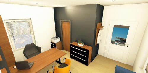biuro (1)
