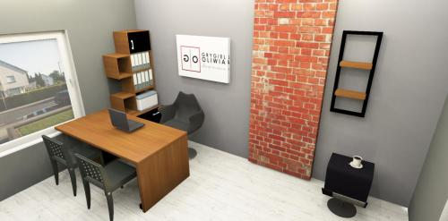 biuro (5)